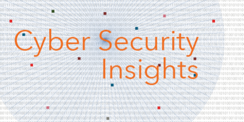Cyber Security Insights